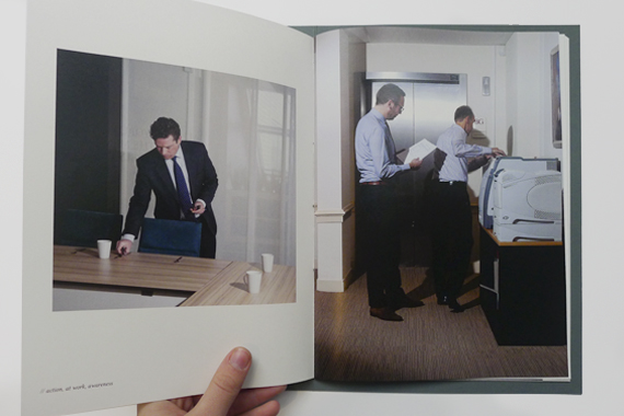 vbax_book_09.jpg