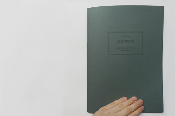 vbax_book_01.jpg