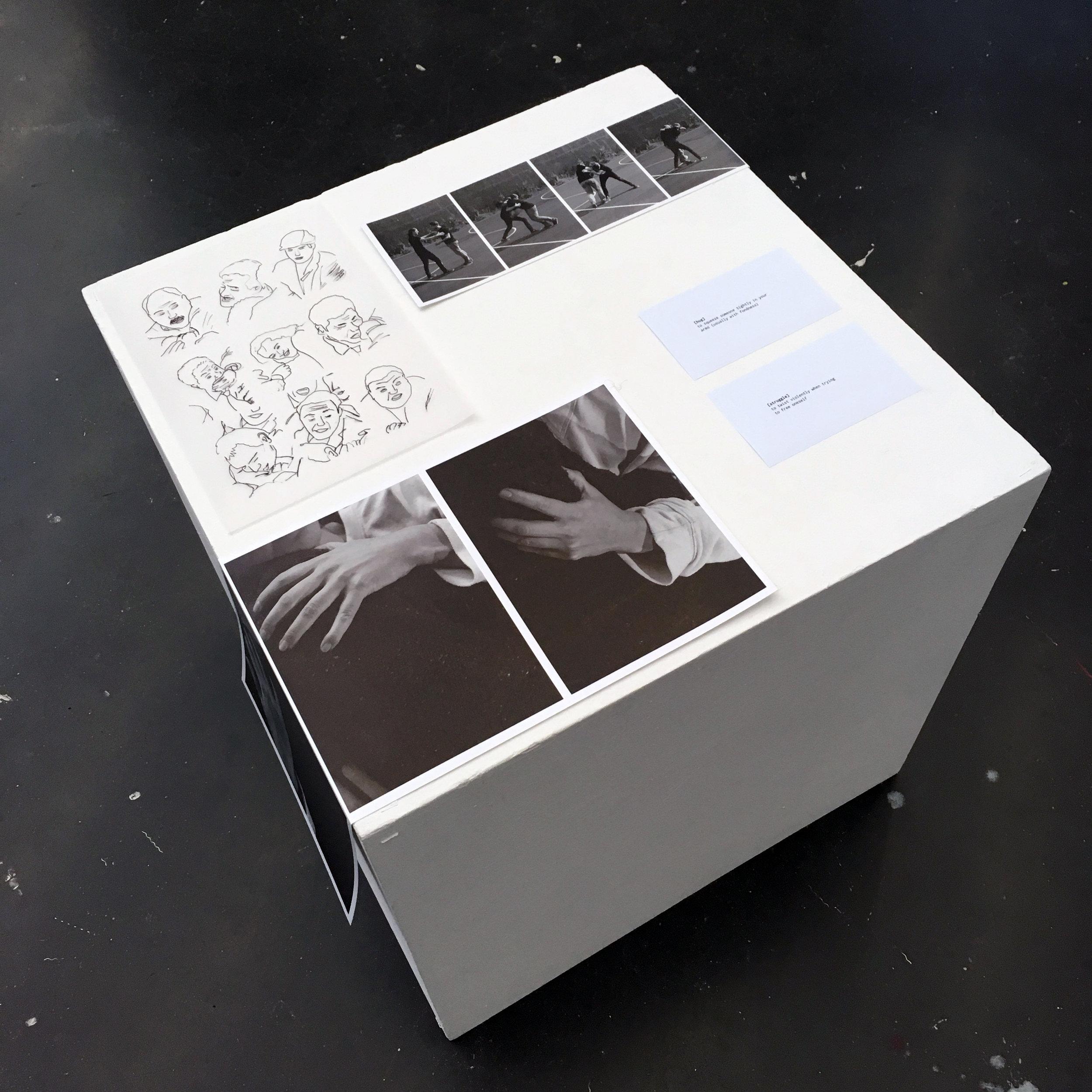 VBax-expo5dec2016-07.JPG