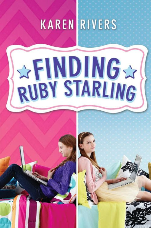 finding ruby starling.jpg