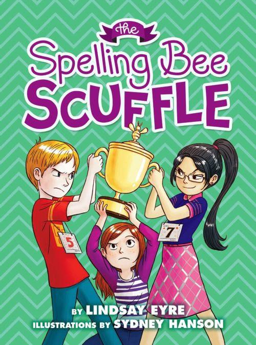 spelling bee scuffle.jpg