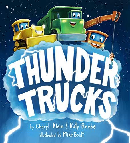 THUNDER TRUCKS cover.jpg