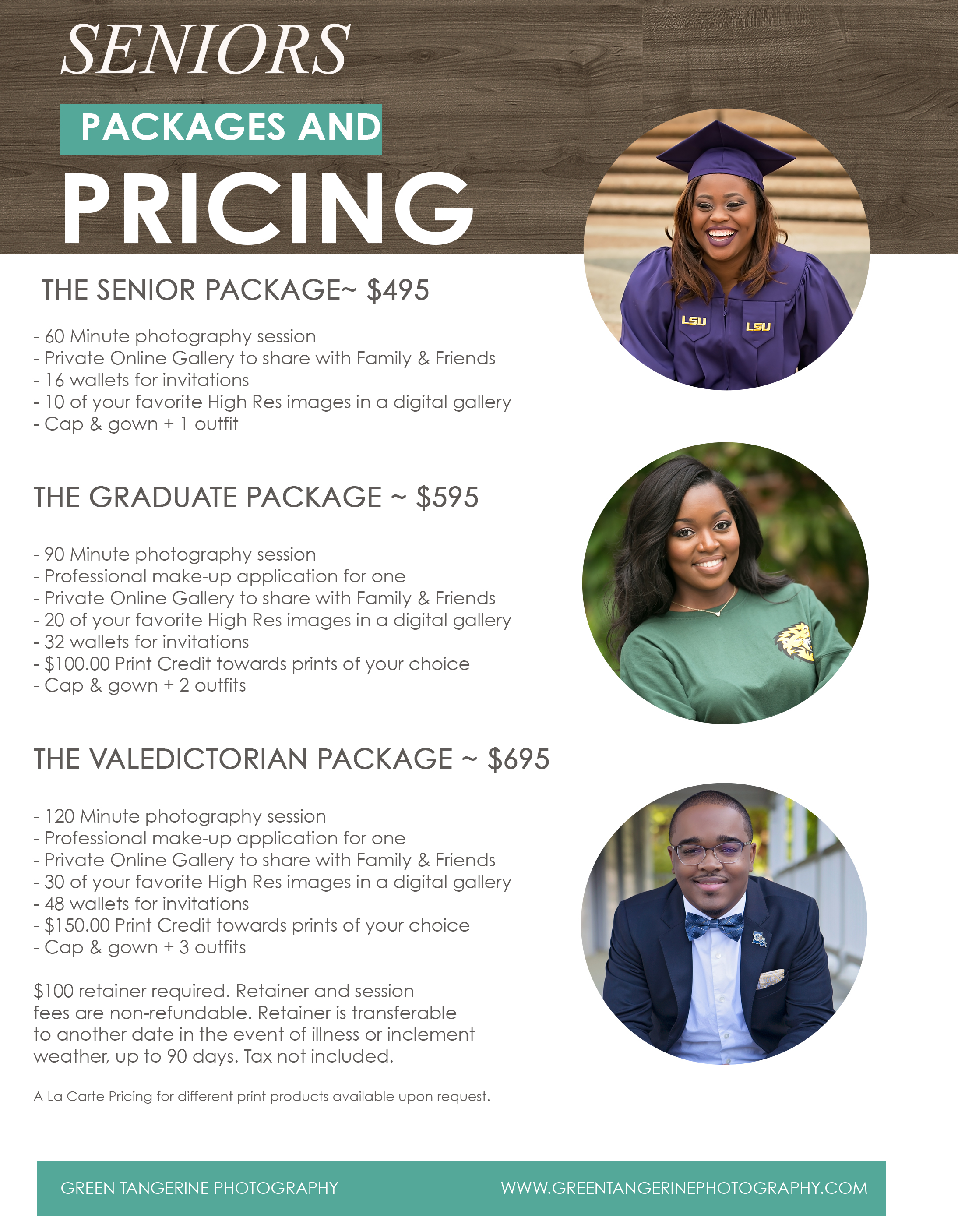 2018 Senior Packages.jpg
