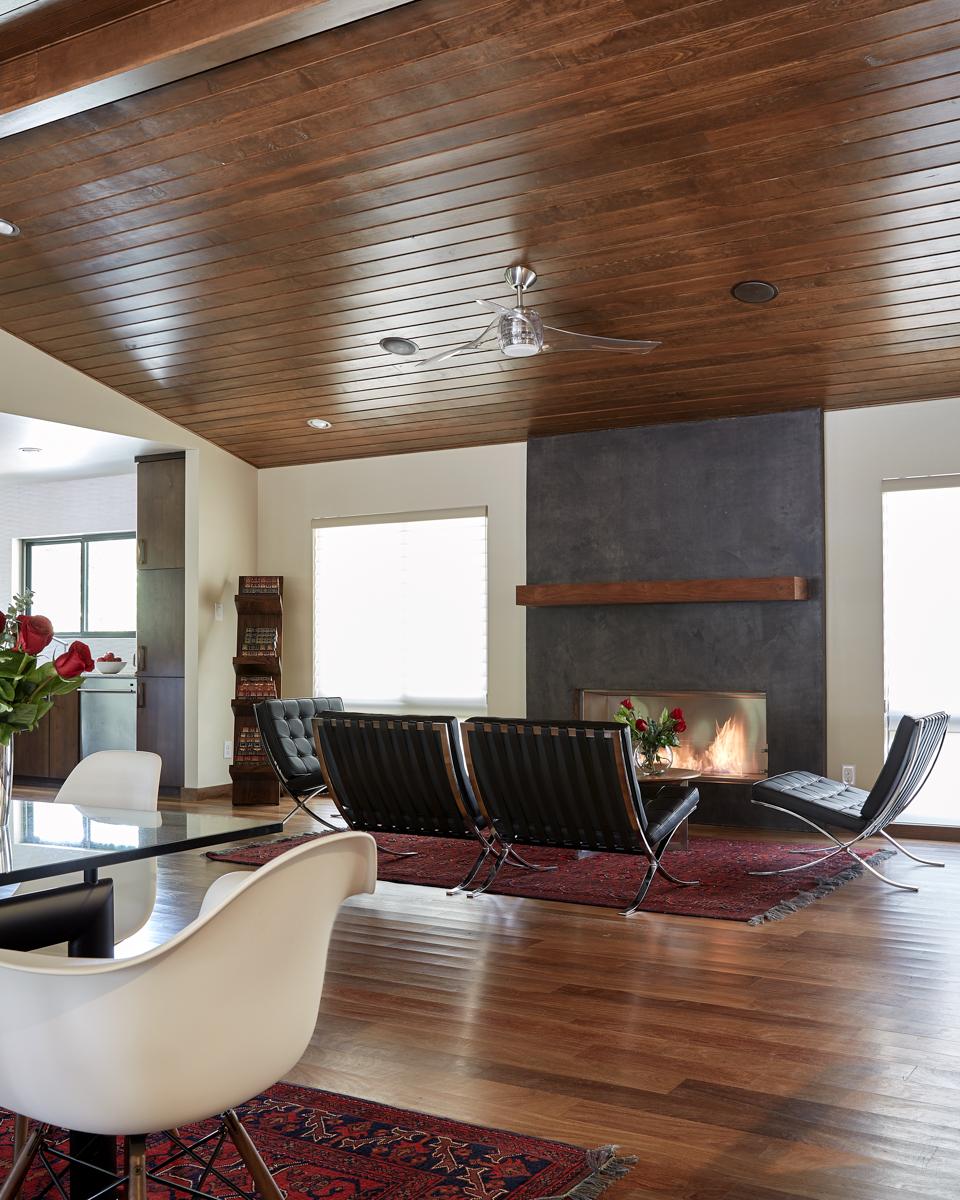 HOUSE 616-TUXEDO-DB-LIVING ROOM.jpg