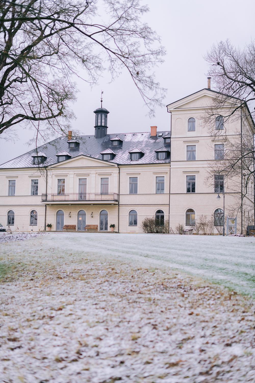 mcely_winter_-61.jpg