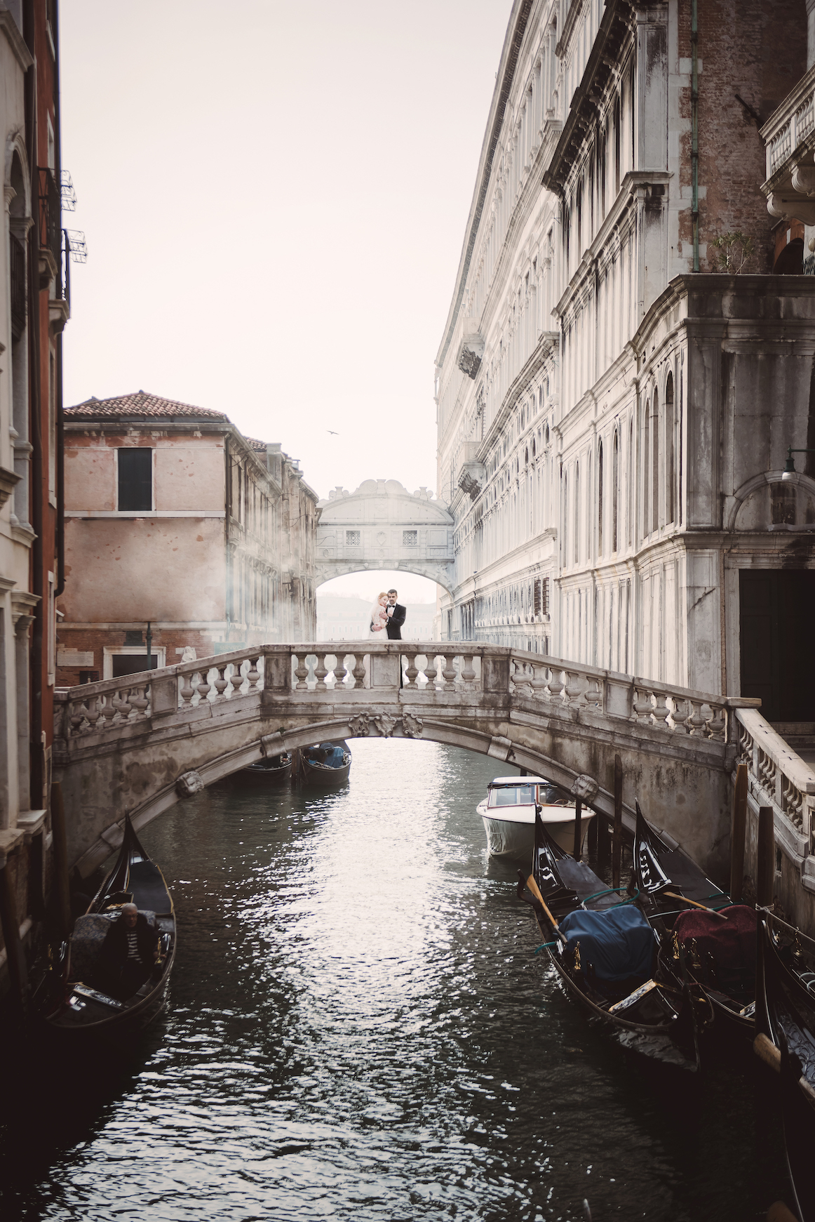 Venice-Wedding-Photography-EB-1