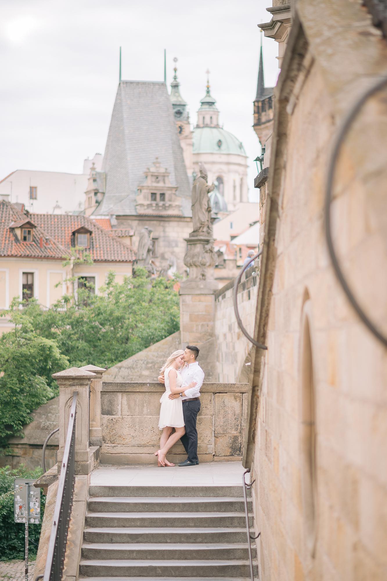 Engagement-Prague-wedding-AJ-1