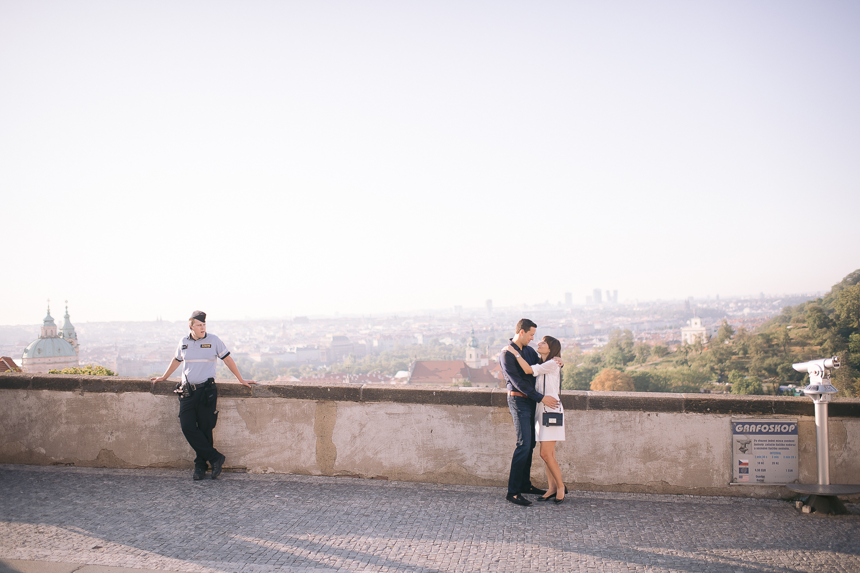 Engagement-prague-wedding_MD-5.jpg