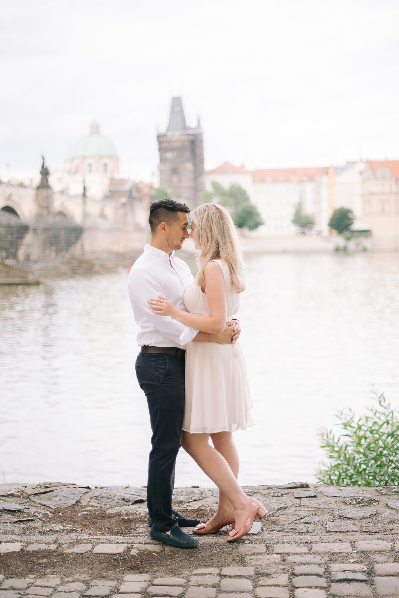 Prague-Wedding-Photography-Matej-Trasak-Engagement-AJ-11.jpg