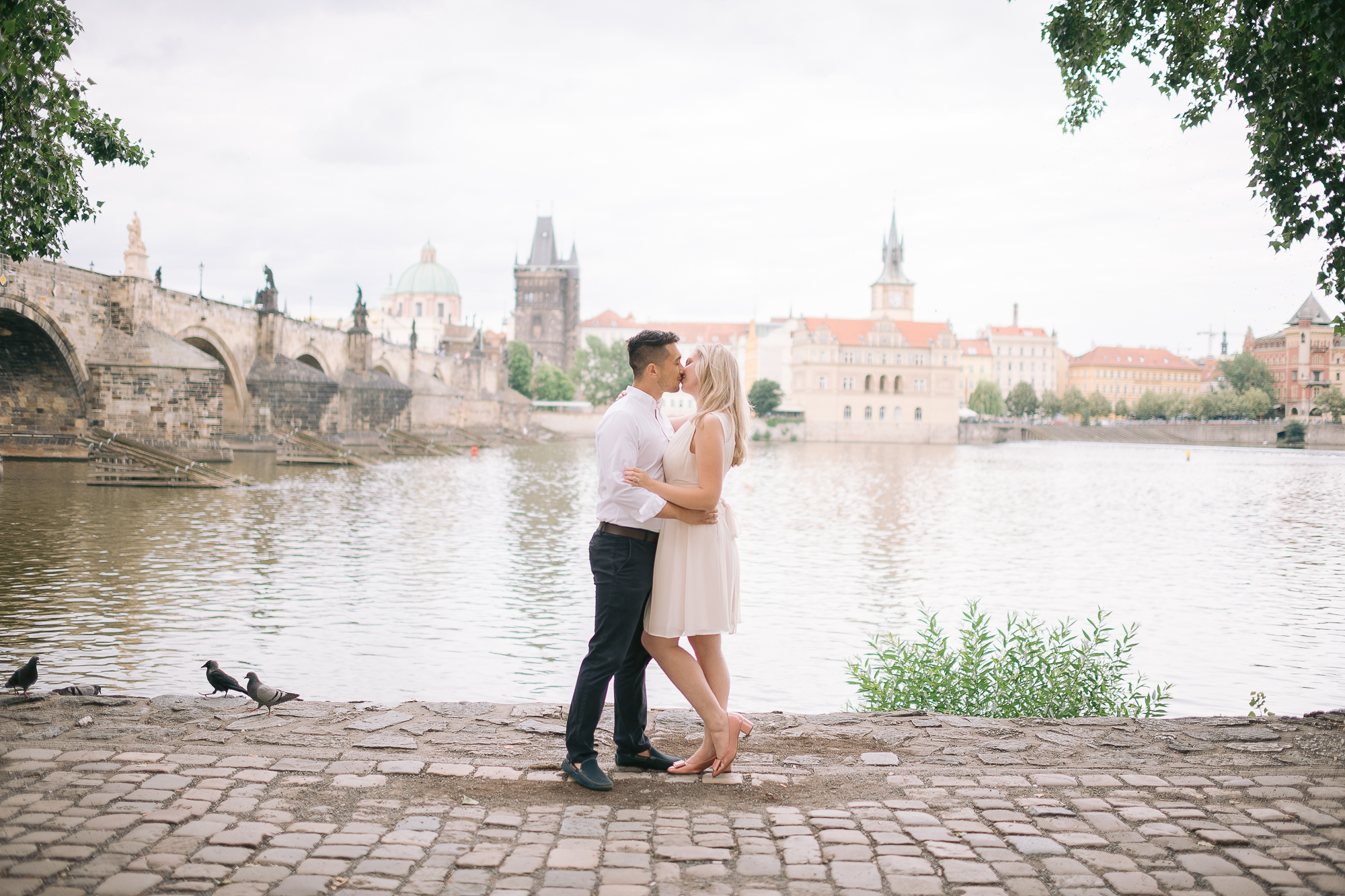 Prague-Wedding-Photography-Matej-Trasak-Engagement-AJ-15.jpg
