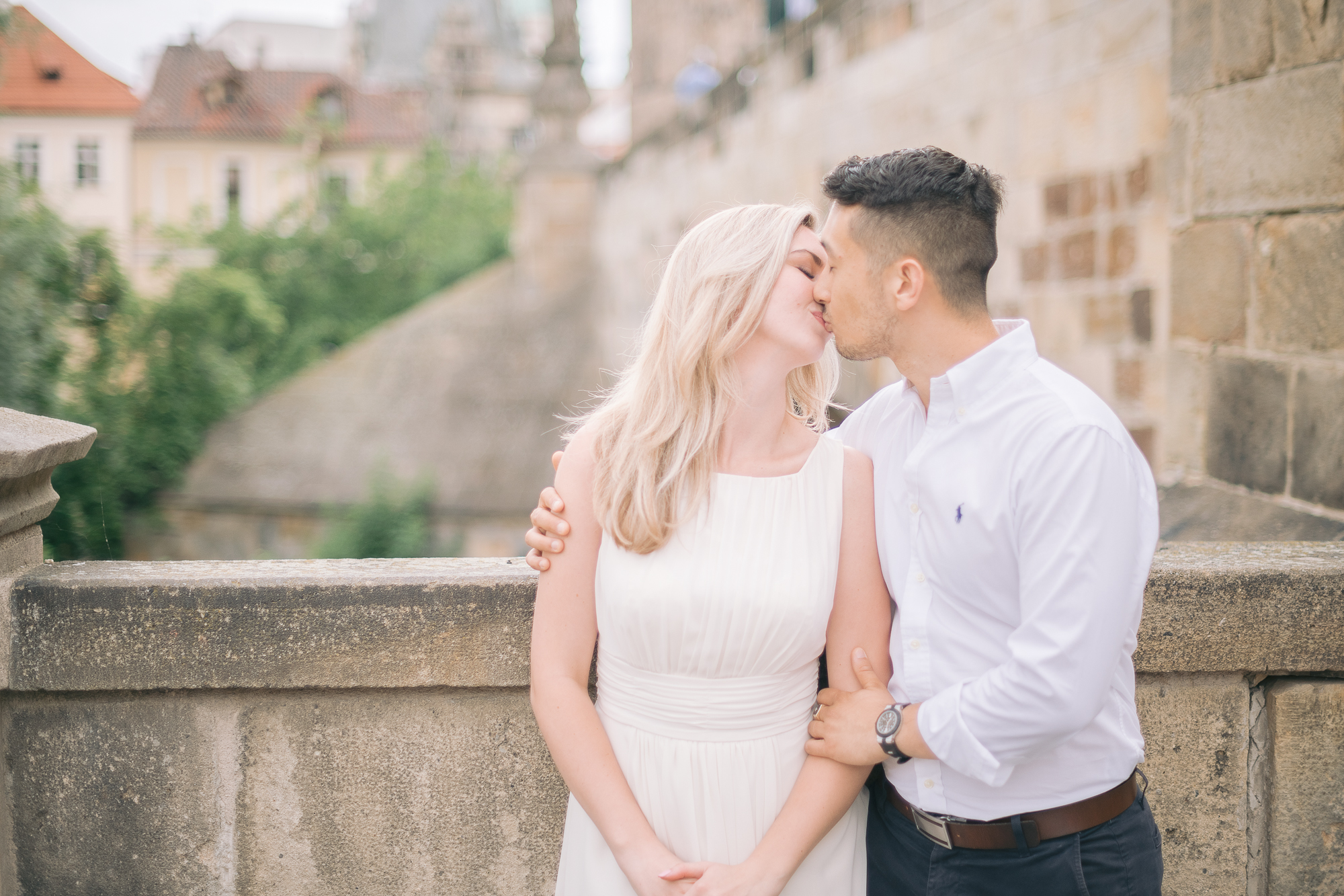 Prague-Wedding-Photography-Matej-Trasak-Engagement-AJ-19.jpg