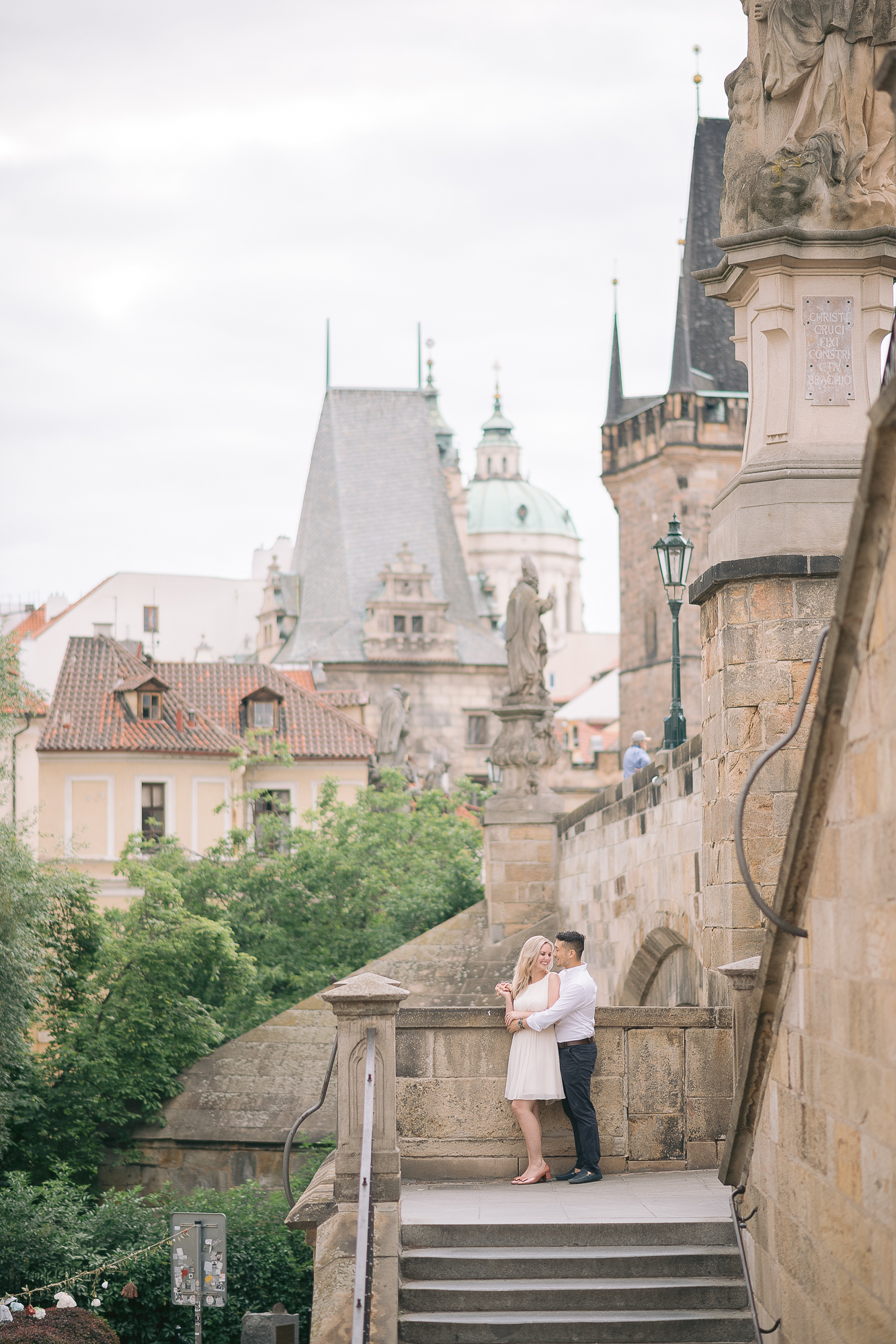 Prague-Wedding-Photography-Matej-Trasak-Engagement-AJ-110.jpg