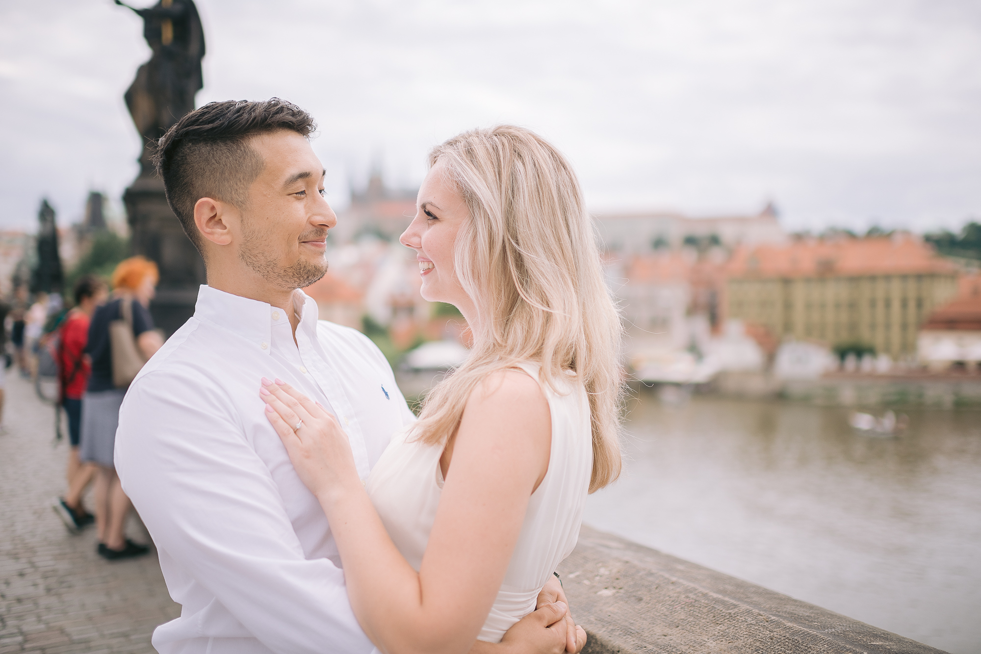 Prague-Wedding-Photography-Matej-Trasak-Engagement-AJ-115.jpg