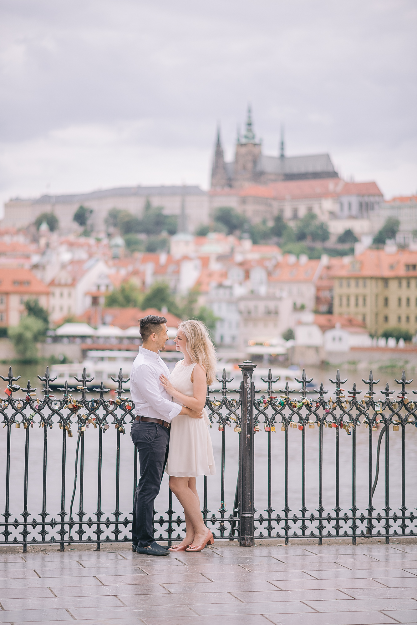 Prague-Wedding-Photography-Matej-Trasak-Engagement-AJ-119.jpg