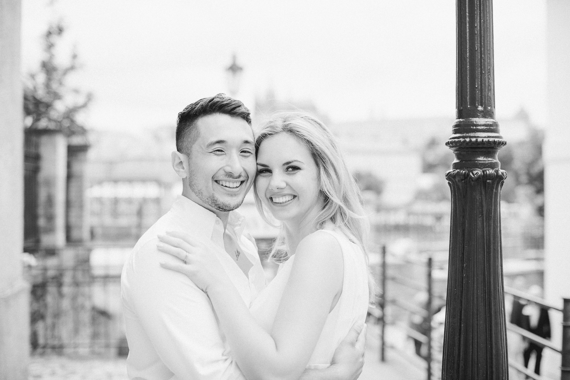 Prague-Wedding-Photography-Matej-Trasak-Engagement-AJ-122.jpg