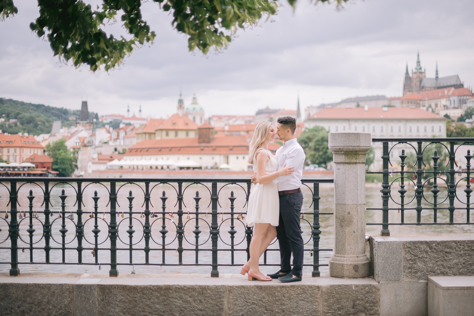 Prague-Wedding-Photography-Matej-Trasak-Engagement-AJ-126.jpg