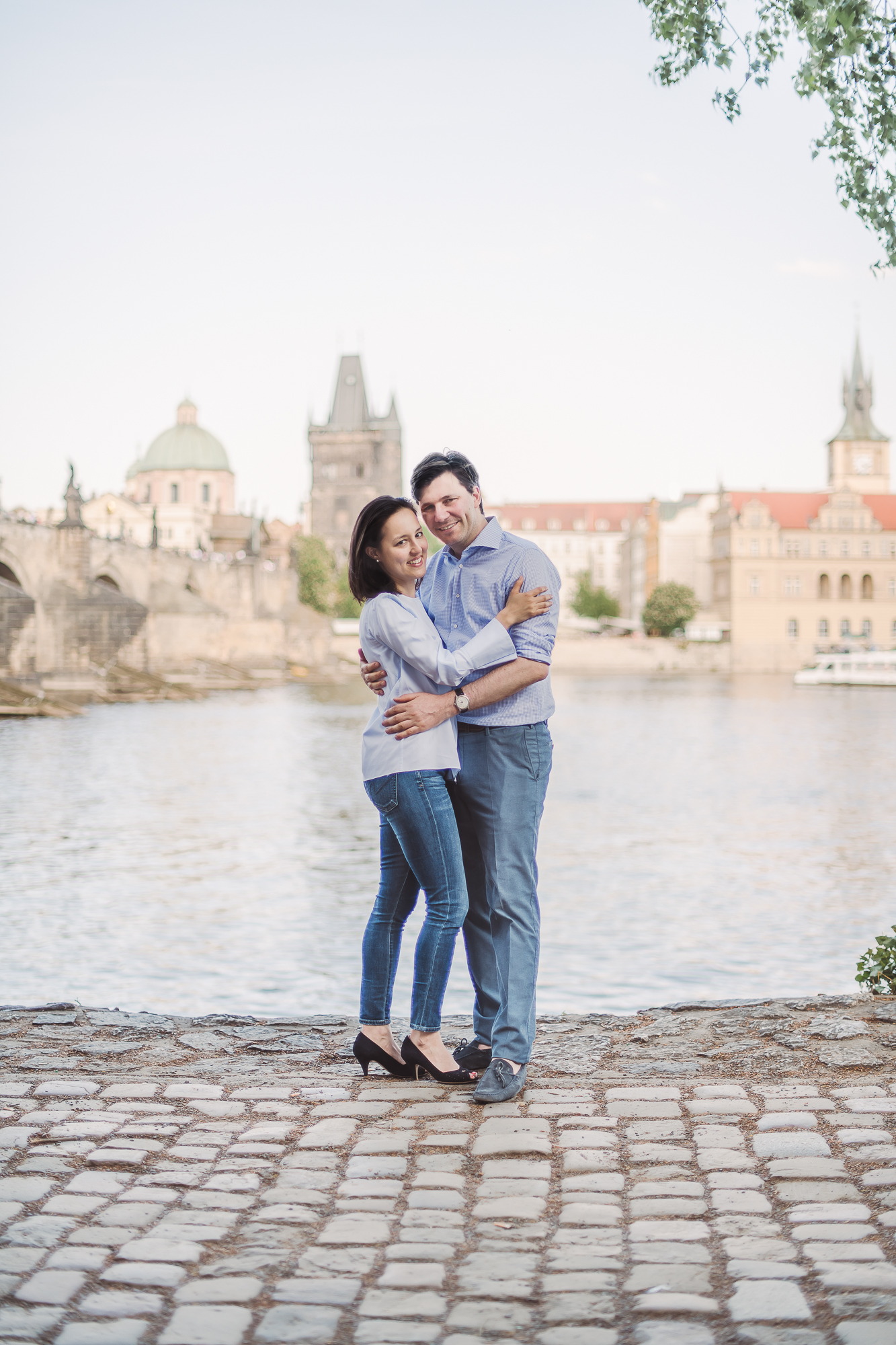 Prague-Wedding-Photography-Matej-Trasak-Engagement-SD-2.jpg