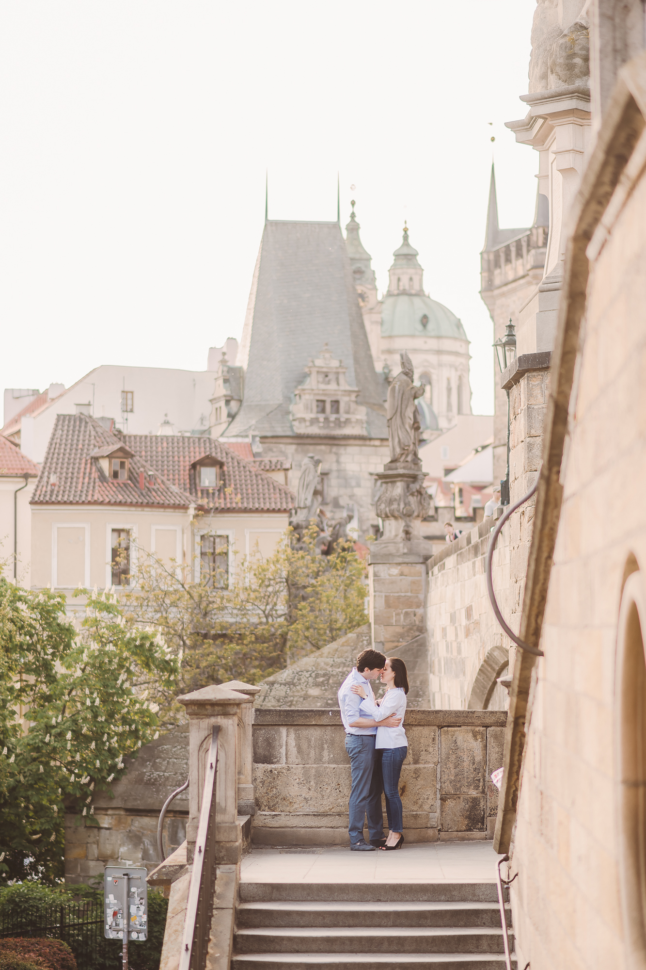 Prague-Wedding-Photography-Matej-Trasak-Engagement-SD-8.jpg