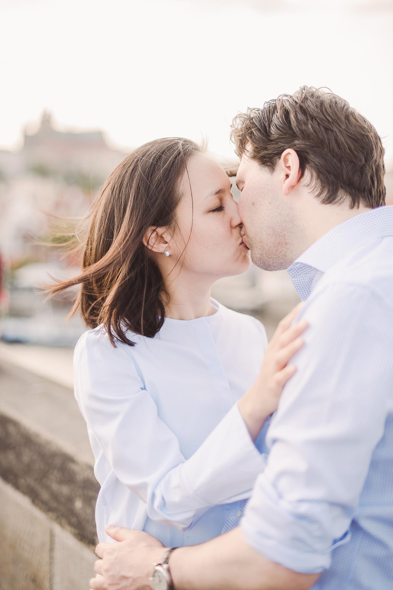 Prague-Wedding-Photography-Matej-Trasak-Engagement-SD-12.jpg