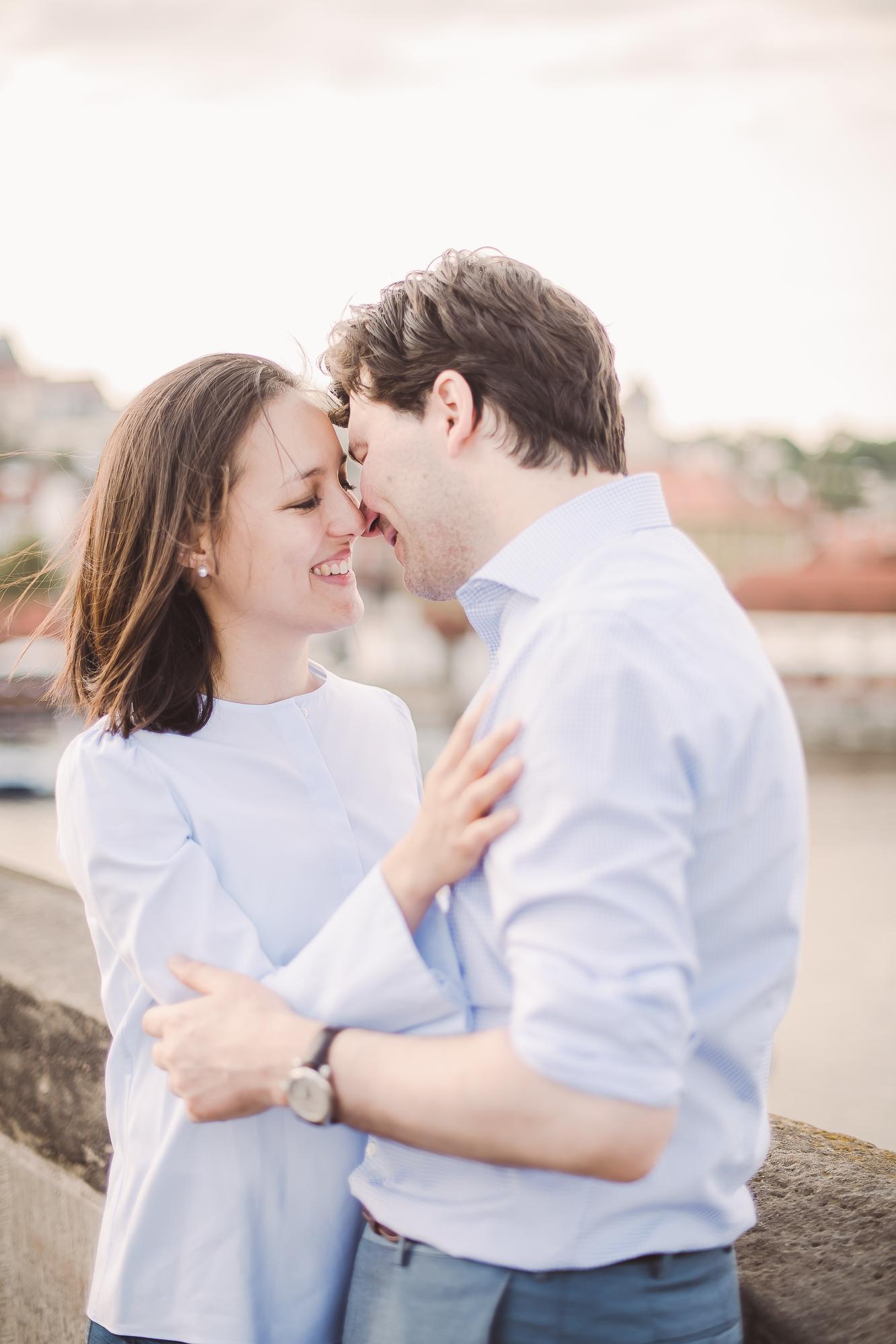 Prague-Wedding-Photography-Matej-Trasak-Engagement-SD-13.jpg