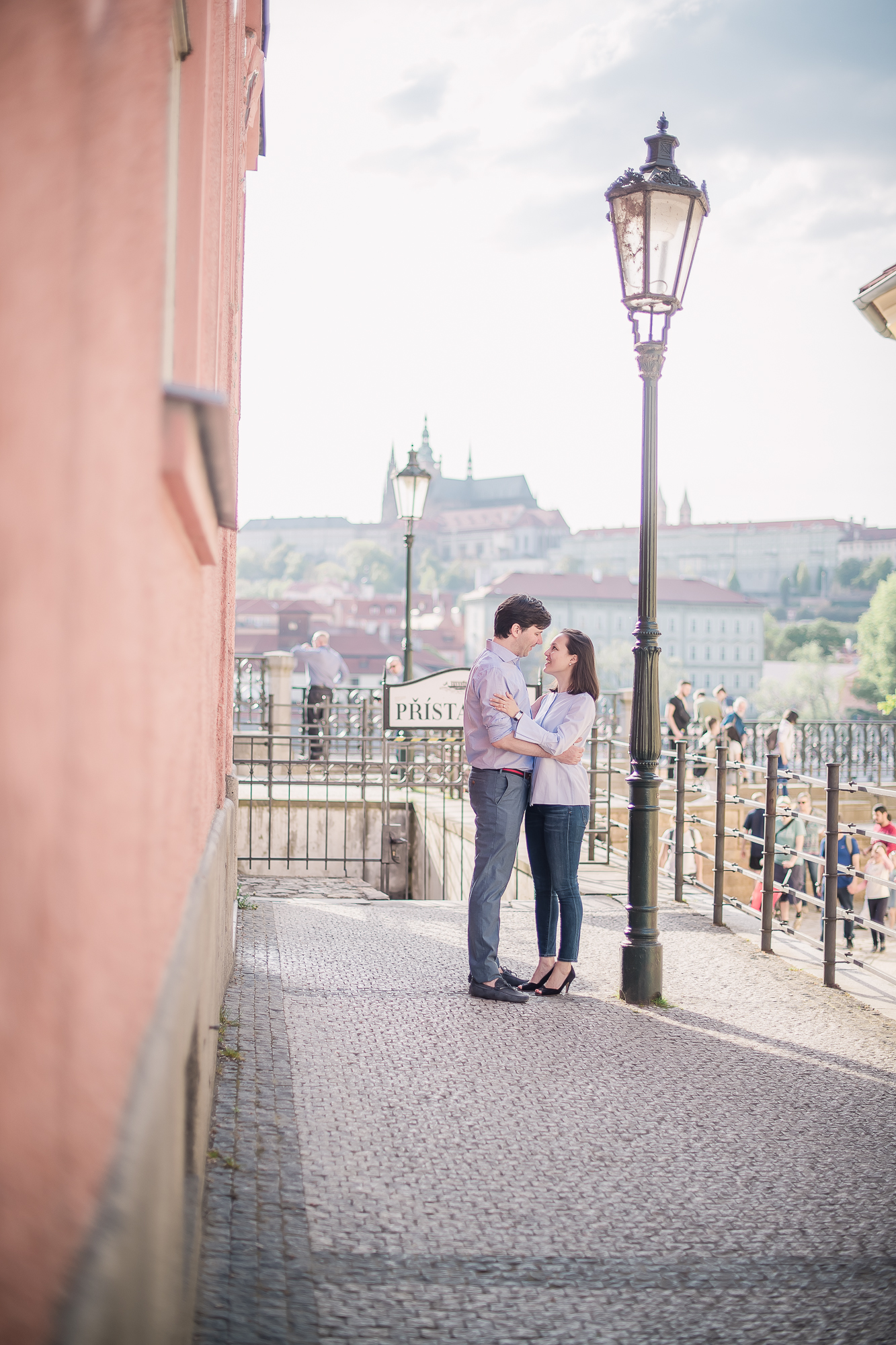 Prague-Wedding-Photography-Matej-Trasak-Engagement-SD-18.jpg