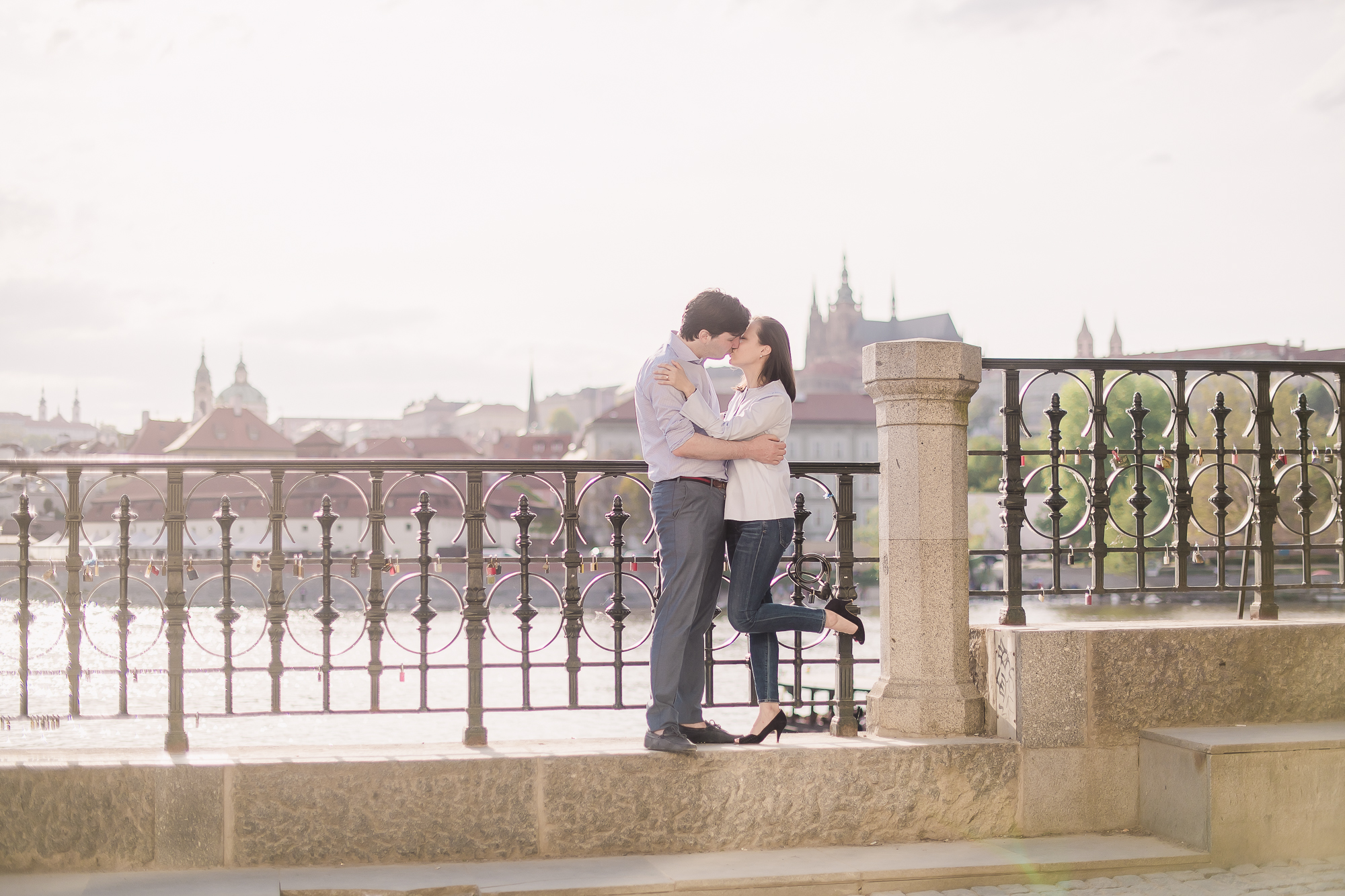Prague-Wedding-Photography-Matej-Trasak-Engagement-SD-21.jpg