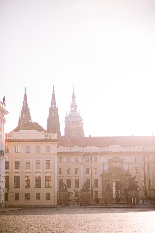 Prague-Wedding-Photography-Matej-Trasak-Engagement-MD-2.jpg