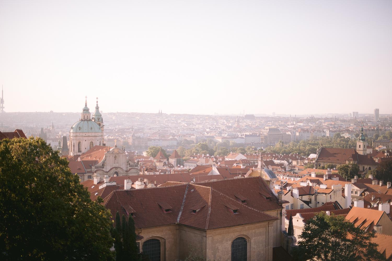 Prague-Wedding-Photography-Matej-Trasak-Engagement-MD-1.jpg
