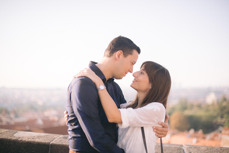 Prague-Wedding-Photography-Matej-Trasak-Engagement-MD-4.jpg