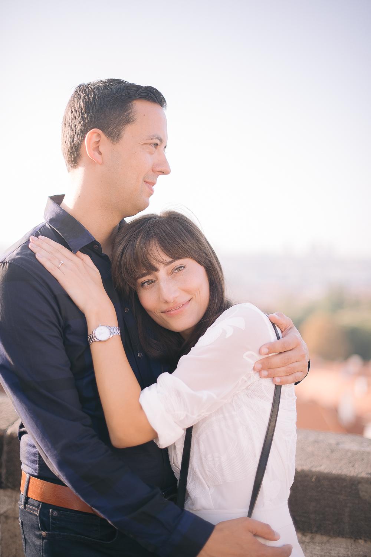 Prague-Wedding-Photography-Matej-Trasak-Engagement-MD-6.jpg