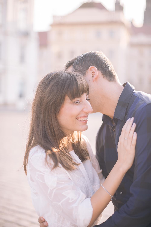Prague-Wedding-Photography-Matej-Trasak-Engagement-MD-8.jpg