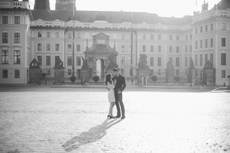 Prague-Wedding-Photography-Matej-Trasak-Engagement-MD-7.jpg