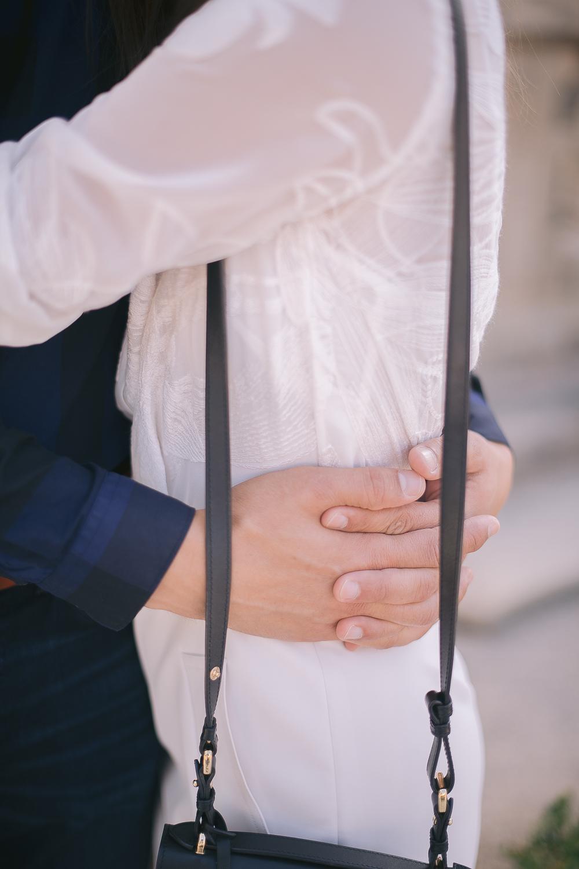 Prague-Wedding-Photography-Matej-Trasak-Engagement-MD-12.jpg