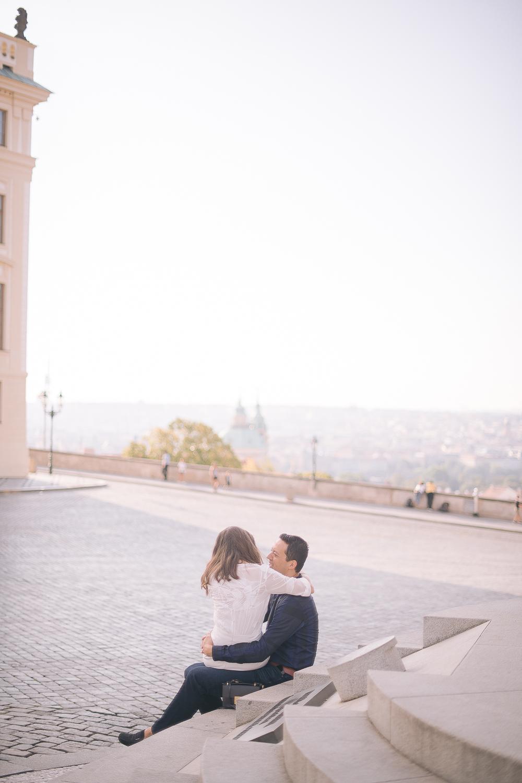 Prague-Wedding-Photography-Matej-Trasak-Engagement-MD-16.jpg