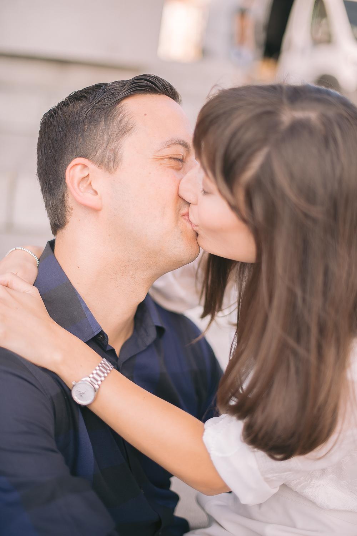 Prague-Wedding-Photography-Matej-Trasak-Engagement-MD-15.jpg