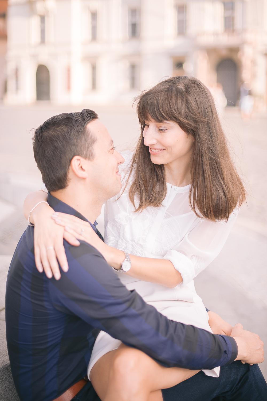 Prague-Wedding-Photography-Matej-Trasak-Engagement-MD-18.jpg