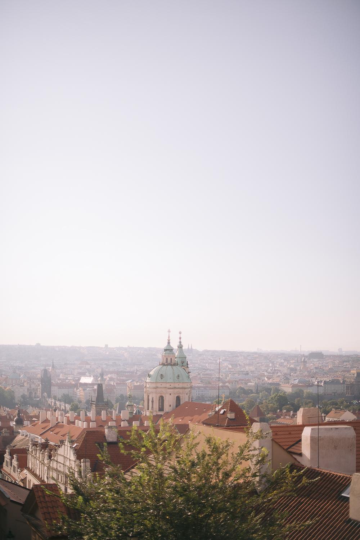 Prague-Wedding-Photography-Matej-Trasak-Engagement-MD-19.jpg