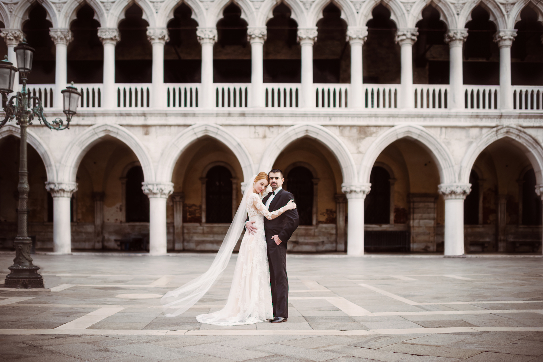 Venice-Wedding-photography-matej-trasak-4.jpg