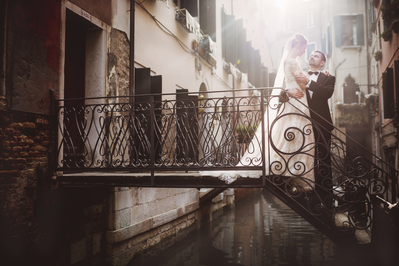 Venice-Wedding-photography-matej-trasak-9.jpg