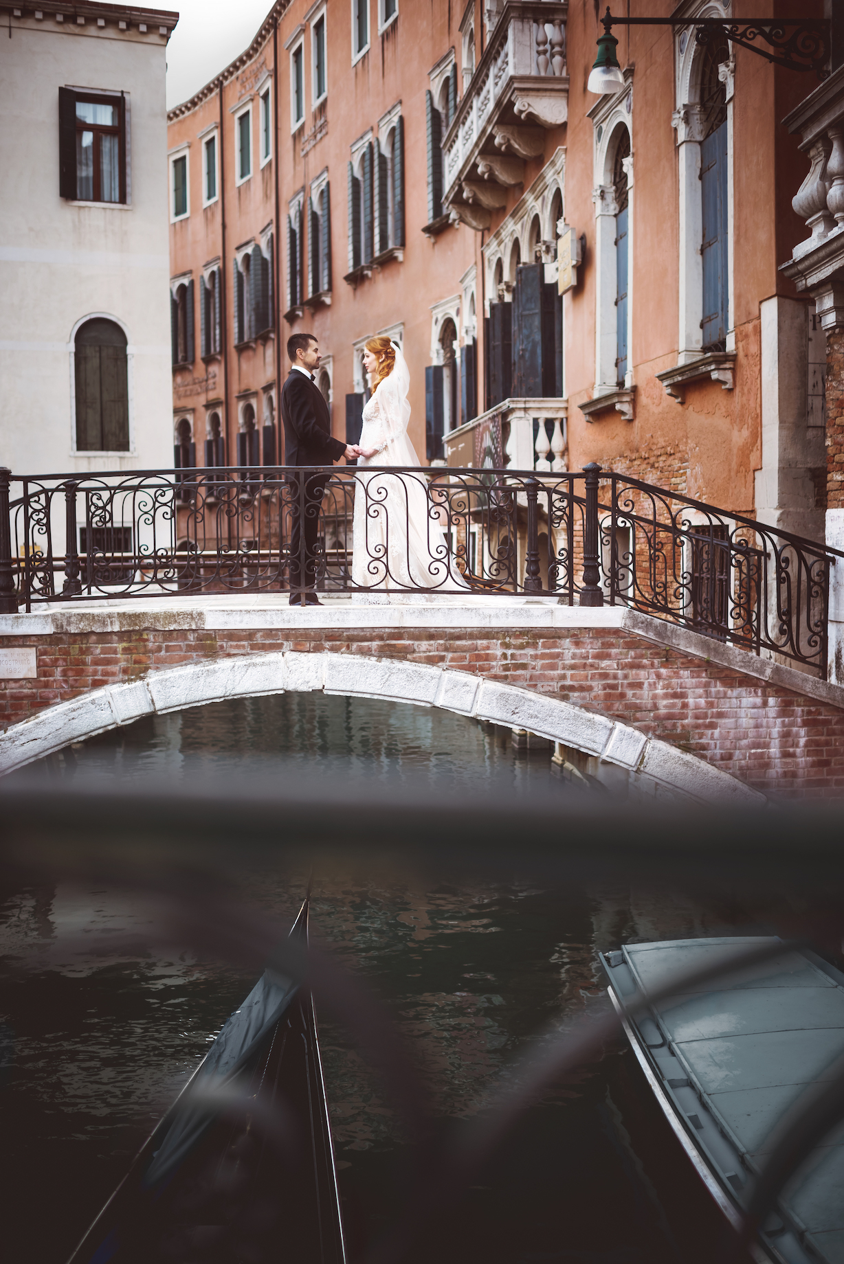 Venice-Wedding-photography-matej-trasak-11.jpg