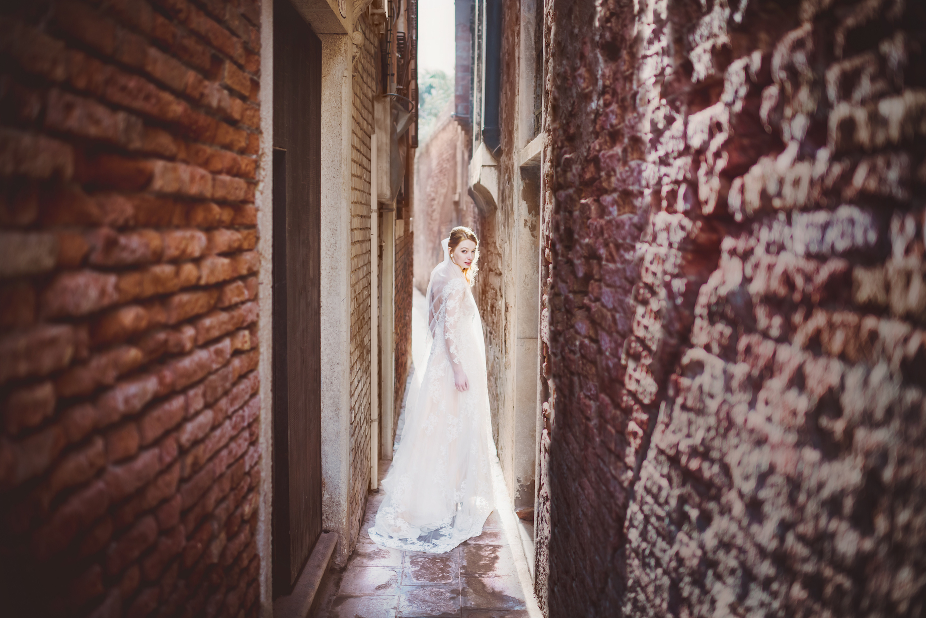 Venice-Wedding-photography-matej-trasak-12.jpg