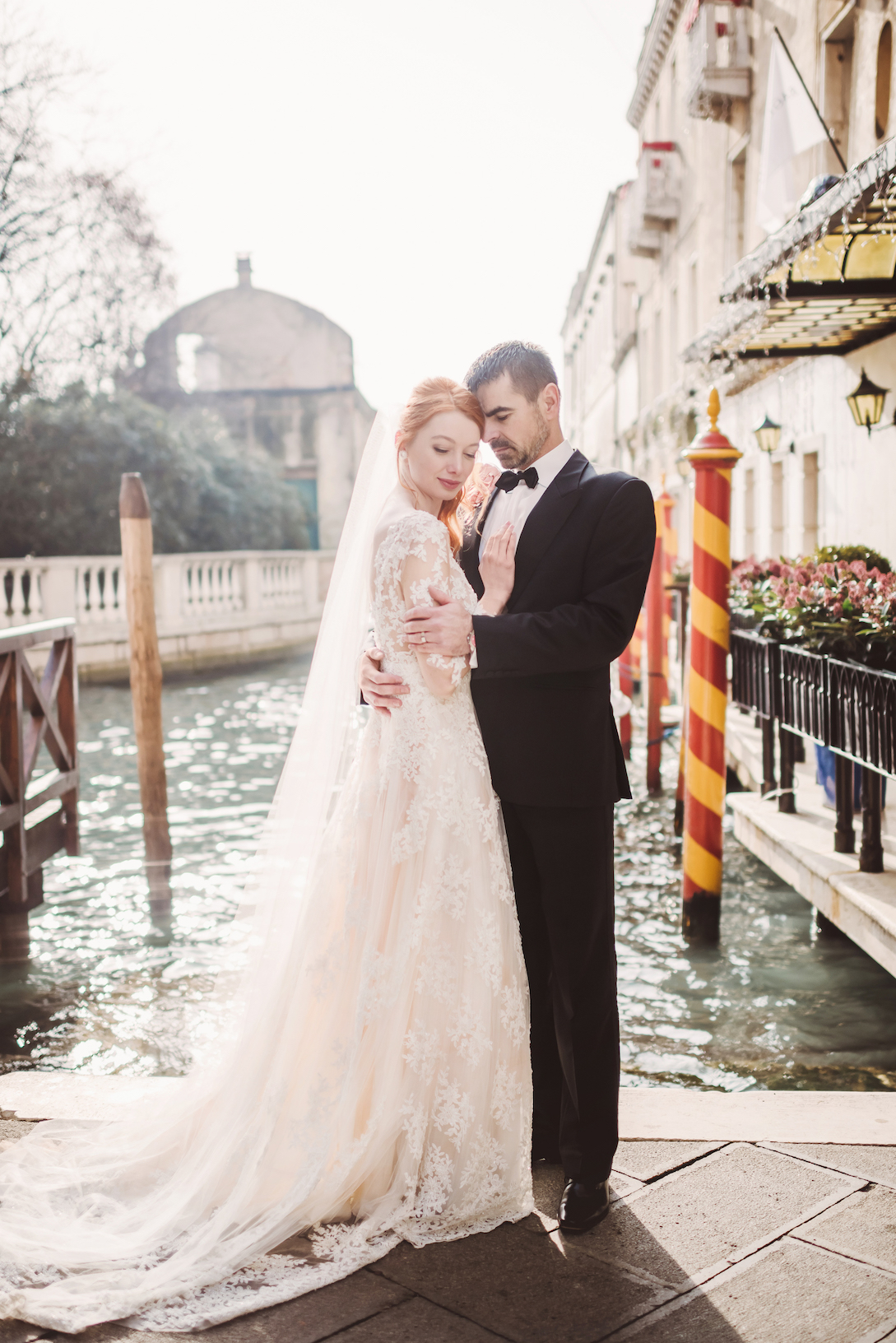 Venice-Wedding-photography-matej-trasak-14.jpg
