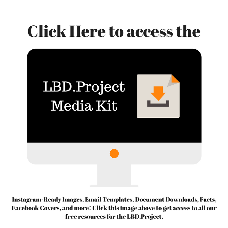 Click Here LBD.Project Media Kit.png