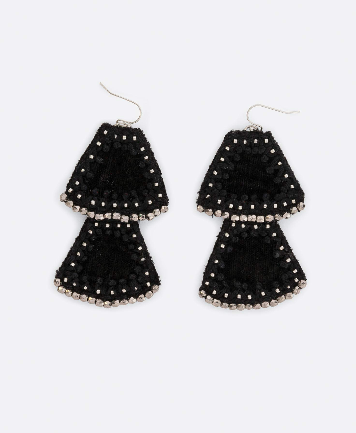 velveteen-earrings,-black-large.jpg