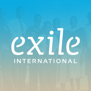exile international.png