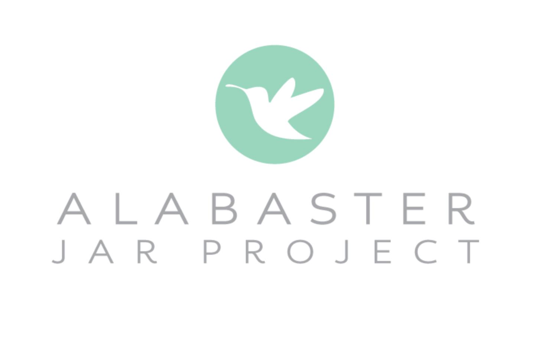 alabaster jar project.png