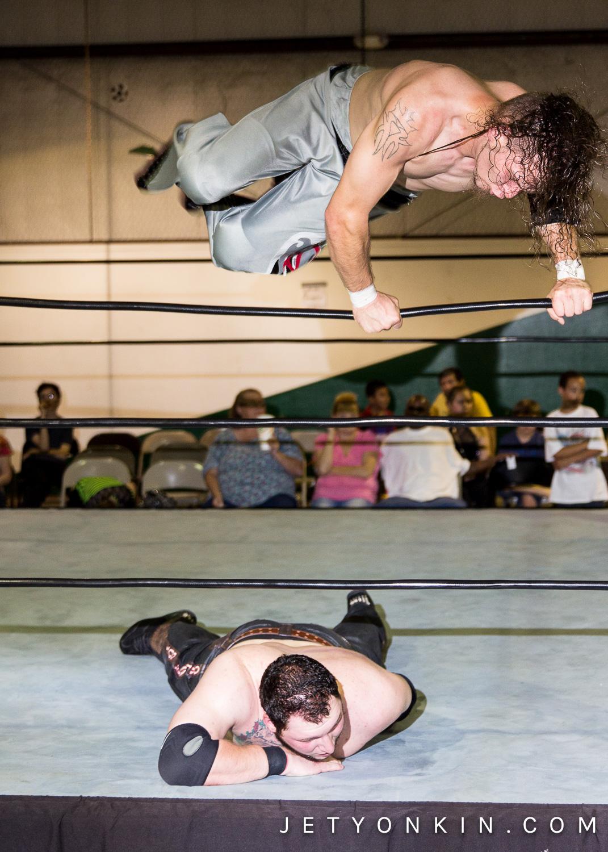Wrestling-12.jpg