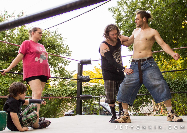 Wrestling-8.jpg