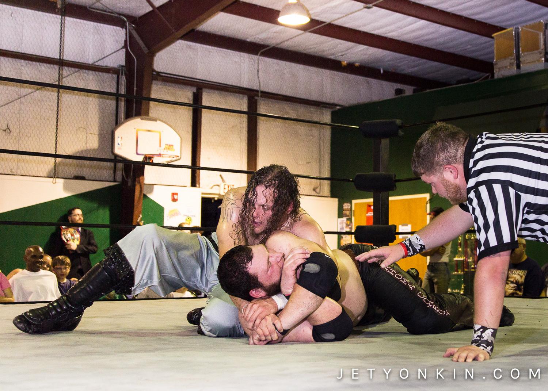 Wrestling-11.jpg