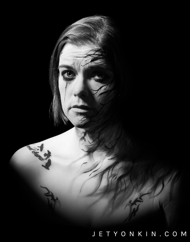 Portraiture-12.jpg